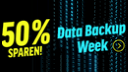 Angebote, NBB, Notebooksbilliger, Data Backup Week