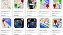 Android, App, Google Maps, Navigation, Navi