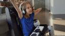 Zum Super Bowl: Microsoft rückt barrierefreies Gaming in den Fokus