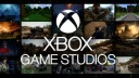 Microsoft, Spiele, Entwickler, Microsoft Studios, Xbox Game Studios