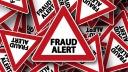 Betrug, Fälschung, Alarm