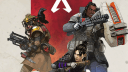 Konsole, Pc, Ea, Apex Legends