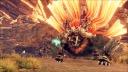 God Eater 3 - Das Action-Rollenspiel für PC und PS4 im Launch-Trailer