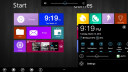Android, Tablet, Windows 8, Design, Metro, Interface, Oberfl�che, Ui, Metro UI, Metro Android