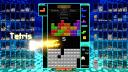 Nintendo, Tetris, Tetris 99, Gratisspiel