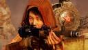Metro Exodus - Finaler Trailer zum Start des Shooters veröffentlicht