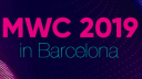 Mwc, Mobile World Congress, MWC 2019