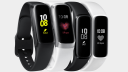 smartwatch, Fitness-Tracker, Fitness-Armband, Samsung Galaxy Fit, Samsung Galaxy Fit e