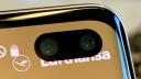 Smartphone, Samsung, App, Samsung Galaxy, Galaxy, Design, Kamera, Samsung Galaxy S10, S10, Samsung Galaxy S10 Plus, Samsung Galaxy S10+