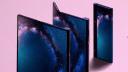 Huawei, Faltbares Smartphone, Huawei Mate X, Mate X