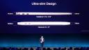 Huawei, Mwc, MateBook, MateBook X Pro