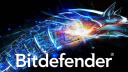 Sicherheit, Antivirus, Anti-Virus, anti-malware, Antivirensoftware, BitDefender, Anti-Viren-Software