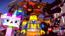 Trailer, Warner Bros., Lego, The Lego Movie 2, The Lego Movie Videogame 2, Lego Movie