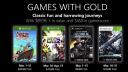 Microsoft, Konsole, Xbox, Xbox One, Xbox 360, Microsoft Xbox One, Xbox Gold