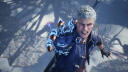 Devil May Cry 5 - Capcom zeigt den finalen Trailer vor dem Release