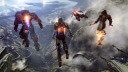 Spiel, Electronic Arts, Playstation, Ea, Game, Anthem, EA Anthem