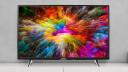 Tv, Fernseher, 4K, Medion, Aldi, TV-Gerät, Ultra HD, UHD, Smart-TV, 4K-TV, UHDTV, Medion X14907