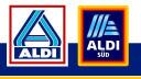 Aldi, Supermarkt, Discounter, Aldi Süd, ALDI Nord