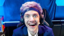 Fortnite, Twitch, Streamer, Ninja, Tyler Blevins