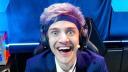 Fortnite, Twitch, Ninja, Streamer, Tyler Blevins