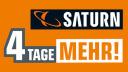 Logo, Schnäppchen, Aktion, Saturn, Rabattaktion