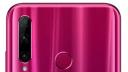 Smartphone, Huawei, Honor, Honor 10i