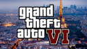 Spiele, Rockstar Games, Gta, Grand Theft Auto, Take Two, GTA 6, Grand Theft Auto 6