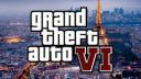 GTA 6: Riesige Spielwelt könnte auf drei Städte verteilt werden