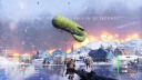 Battlefield 5 - Neuer Trailer zeigt den Battle-Royale-Modus in Aktion