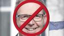 Eu, Politiker, Upload-Filter, Artikel 13, Axel Voss, Urheberrechtsreform