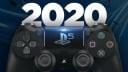 Gaming, Spiele, Sony, Games, Konsolen, ps5, Spielekonsolen, Sony PlayStation 5