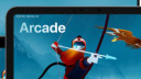 Apple, Spiele, Abonnement, Arcade, Apple Arcade