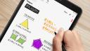 Tablet, Stylus, Stift, S-Pen, Samsung Galaxy Tab A Plus 8.0, Samsung Galaxy Tab A 8.0 (2019)