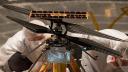 Nasa, Labor, Mars 2020, Mars 2020 Rover, Helikopter