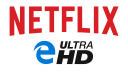 Netflix, 4K, Microsoft Edge, Ultra HD, Chromium, UHD