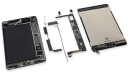 Apple, Ipad, Ifixit, Teardown, iPad mini