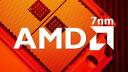 Prozessor, Cpu, Chip, Amd, Gpu, Grafikkarte, AMD Navi, AMD Zen 2, Ryzen 3