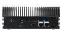 Desktop, mini-pc, ASRock, Barebone, passiv, ASRock iBOX, iBOX
