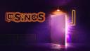 Twitch, Karaoke, Streaming-Dienst, Twitch Sings, Sings