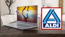 Laptop, Medion, Aldi, ALDI Nord, Aldi Notebook, ALDI-Notebook, Medion Akoya S17402