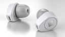 Surface, Kopfhörer, In-Ear, Phone Designer, Surface Buds, Microsoft Surface Buds