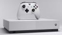 Microsoft, Gaming, Konsole, Spielkonsole, Xbox, Xbox One, Spiel, Microsoft Xbox One, Xbox One S, Xbox One S All Digital