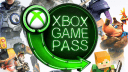 Microsoft, Gaming, Spiele, Xbox, Xbox One, Abonnement, Xbox Game Pass, Game Pass, Ultimate, Xbox Game Pass Ultimate, Game Pass Ultimate