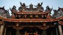 Taiwan, Mazu, Tempel
