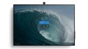 Surface, Microsoft Surface, Surface Hub, Surface Hub 2S