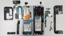 Smartphone, faltbar, Samsung Galaxy Fold, Faltbares