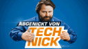 shopping, Technik, Saturn, Tech Nick