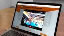 Mitarbeiter, Online-Shop, Saturn, Videochat, Kaufberatung, Elektronikhändler, Videoberatung, Livechat, Videoberater