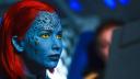 X-Men, X-Men: Dark Phoenix, Mystique