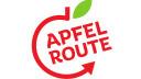 Apple, Rechtsstreit, Streit, Apfel, Apfel Route
